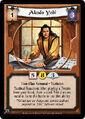 Akodo Yobi-card5.jpg