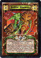 Goblin Shaman-card.jpg