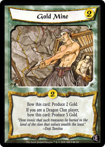 File:Gold Mine-card15.jpg