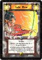 Jade Bow-card4.jpg