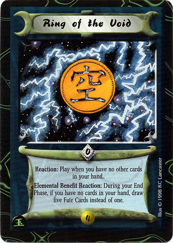 File:Ring of the Void-card6.jpg