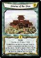 Shrine of the Sun-card3.jpg