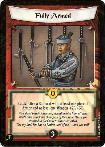 File:Fully Armed-card.jpg