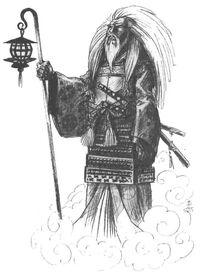 Kitsu Huiyuan