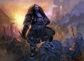 Thumbnail for version as of 21:50, September 23, 2012