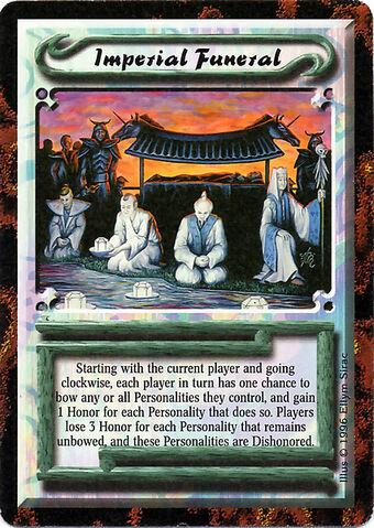 File:Imperial Funeral-card.jpg