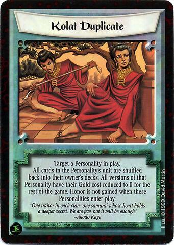File:Kolat Duplicate-card.jpg