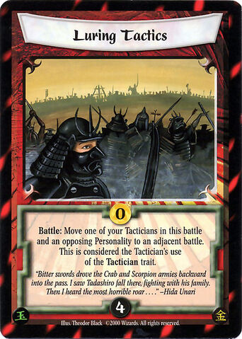 File:Luring Tactics-card.jpg