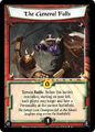 The General Falls-card.jpg