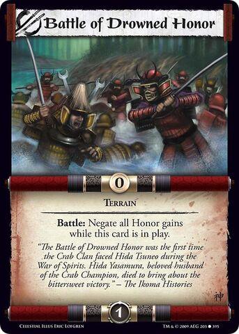 File:Battle of Drowned Honor-card2.jpg
