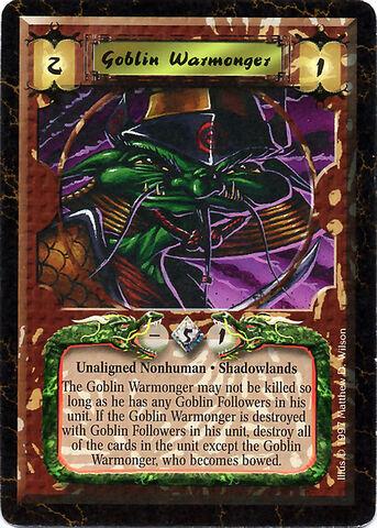 File:Goblin Warmonger-card5.jpg
