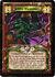 Goblin Warmonger-card5
