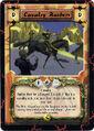 Cavalry Raiders-card.jpg