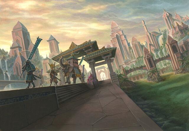 File:Second City 2.jpg