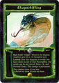 Shapeshifting-card.jpg