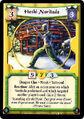 Hoshi Noritada-card.jpg