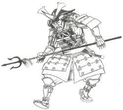 Matsu Gohei 5