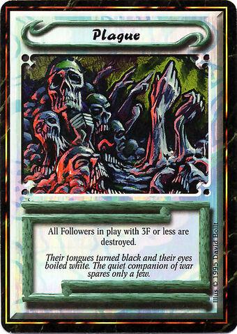 File:Plague-card.jpg