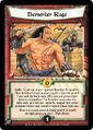 Berserker Rage-card2.jpg