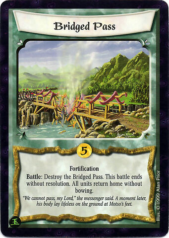 File:Bridged Pass-card3.jpg
