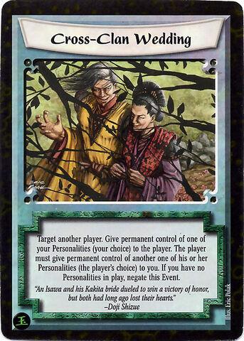 File:Cross-Clan Wedding-card.jpg