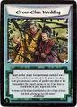 Cross-Clan Wedding-card.jpg