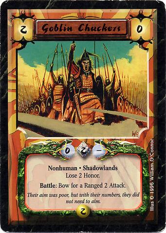 File:Goblin Chuckers-card2.jpg
