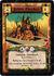 Goblin Chuckers-card2