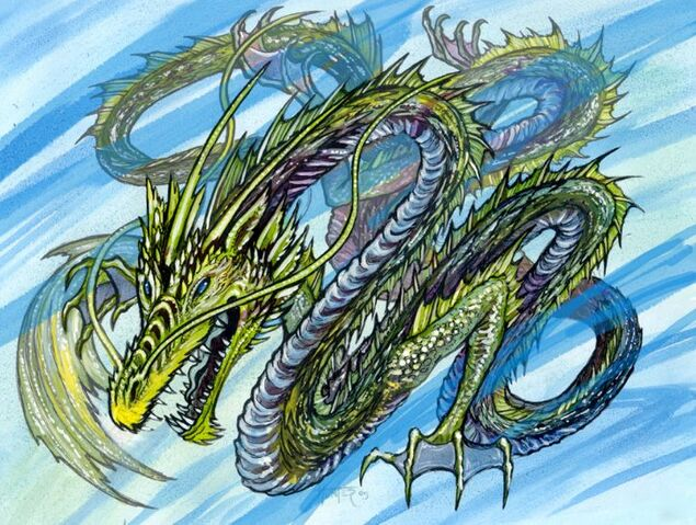 File:Dragon of Water.jpg