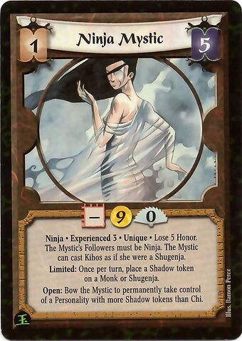 File:Ninja Mystic Exp3-card.jpg