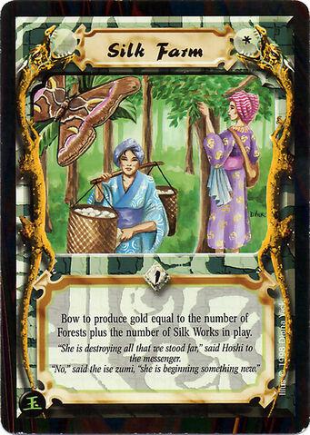 File:Silk Farm-card.jpg