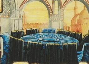 File:Council of Twelve.jpg