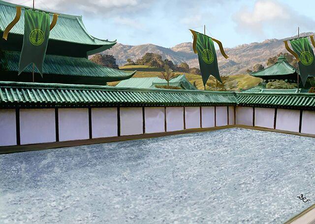 File:Emerald Dojo.jpg