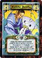 Kakita Foruku-card.jpg