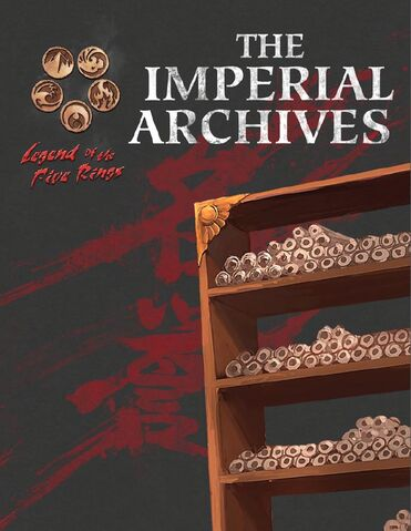 File:The Imperial Archives (RPG book).jpg