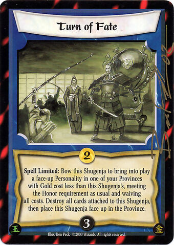 File:Turn of Fate-card.jpg