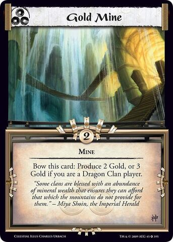 File:Gold Mine-card17.jpg