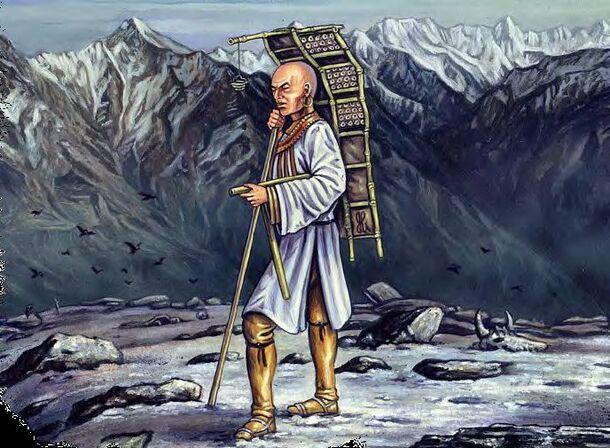 File:Wandering Monk.jpg