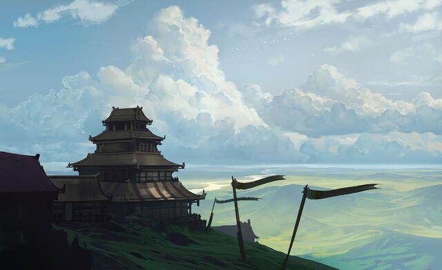 File:Journey's End Keep 2.jpg