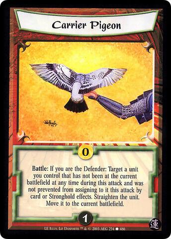 File:Carrier Pigeon-card3.jpg