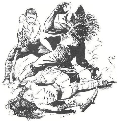 File:Adorai's Death.jpg