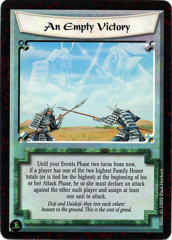 File:An Empty Victory-card.jpg