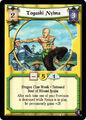 Togashi Nyima-card2.jpg
