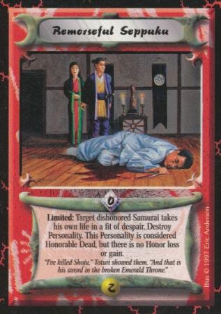 File:Remorseful Seppuku-card11.jpg