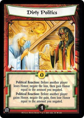 File:Dirty Politics-card2.jpg