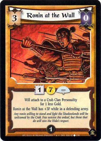 File:Ronin at the Wall-card.jpg