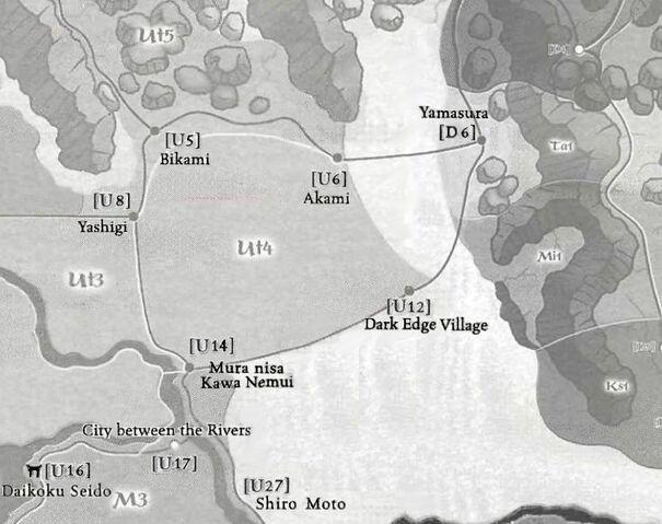 File:Koubaku province.jpg