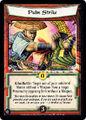 Palm Strike-card6.jpg