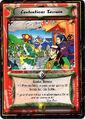 Contentious Terrain-card2.jpg