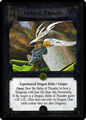 Helm of Thunder-card.jpg
